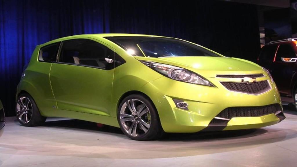 Autoportal's Take On Ford Figo