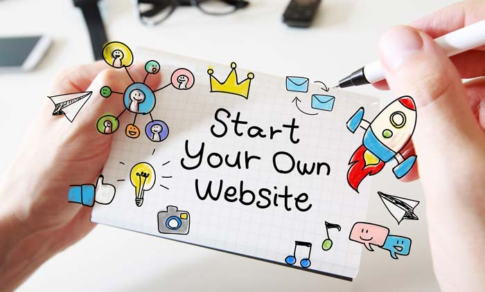 How To Prepare Your Website